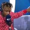 My Name is Juice WRLD (My Name Is)