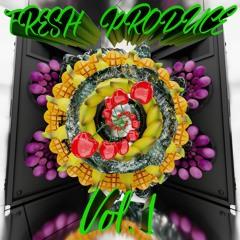 Fresh Produce - Vol.1