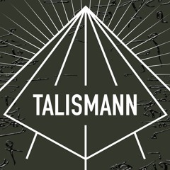 TALISMANN - INTELLYCT PROTECTOR