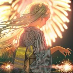 Licht - Hiroyuki Sawano