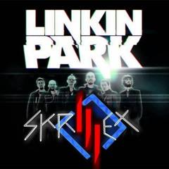 Demien Sixx - Linkin Park Skrillex Zardonic Numb MASHUP - FREE Download