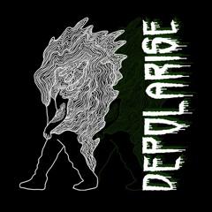 Organic Music - DEPOLARISE [140]