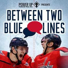Between Two Blue Lines   Season 2   Ep 5