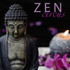 Soft Music for Buddhist Meditation Techniques