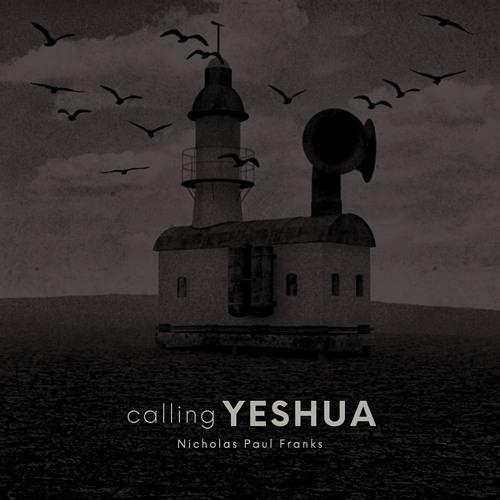 Calling YESHUA