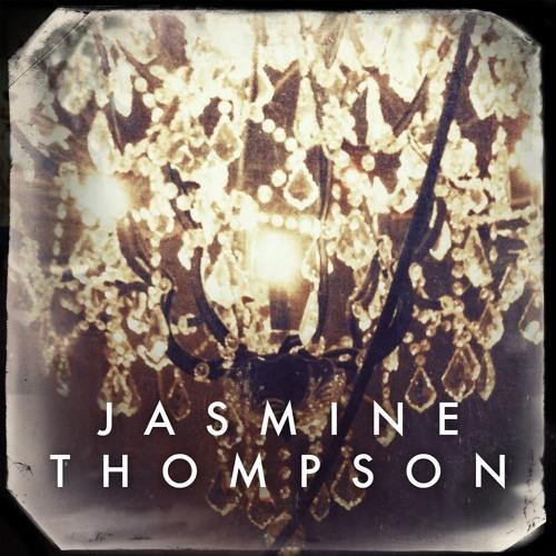 Chandelier by Jasmine-thompson | Jasmine Thompson | Free Listening ...