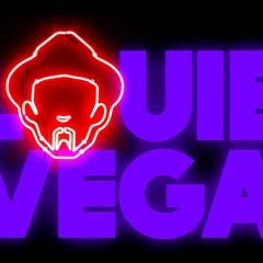 Louie Vega Cafe Blue #51.MP3
