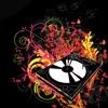 Download Main Hoon Don ( Tapori Remix ) Dj shashi 2021 Mp3