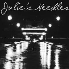 Julie's Needles