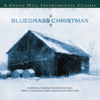 Beautiful Star Of Bethlehem (Bluegrass Christmas Album Version)