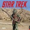 READ [EBOOK] Star Trek 2020 Wall Calendar: The Original Series [KINDLE EBOOK EPUB]