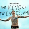 Download s08e27 -The King of Staten Island, The Kindness Diaries, Unorthodox e Space Force Mp3