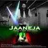 Jaaneja