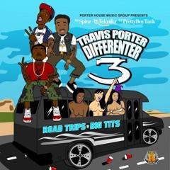 Travis Porter - The Money Team