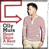Heart Skips a Beat (MNEK's gimmeabeat Mix) [feat. Rizzle Kicks]