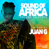 Download Sound of Africa vol. 13:  New Afrobeats (2021) Mp3