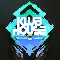 KlubHouseSet11thSep21.WAV
