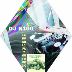 LADOSHAD DJR100 P.O.F.2.0