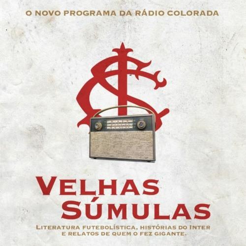 Rádio Colorada   Entrevista com o jornalista Márcio Pinheiro, filho de Ibsen   08/08/2020