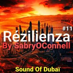 REZILIENZA #11