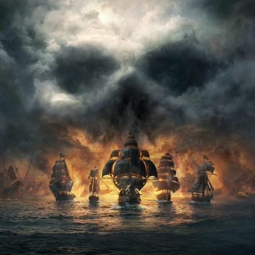 Duel of Pirates