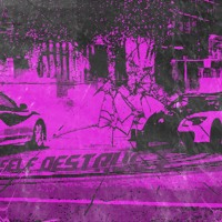 Self Destruct (Original Mix)