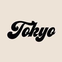 Tokyo - Seafei Ft. Sophia Cruz
