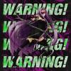 Download luvluxia x katawa // WARNING+MIMIKYU!! [prod. Sayori] Mp3