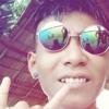 DJ You Know I Go Get Dj Terbaru2020 BY Rizky Ayuba Dj Haning