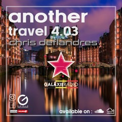 Another Travel 4.03 on Galaxie Belgium