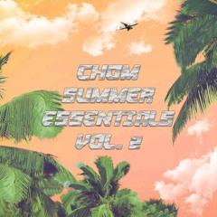 Summer Essentials Vol.2