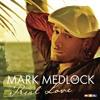 Real Love (Karaoke Version)