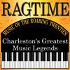 Fig Leaf Rag (Classic Ragtime Piano Version)