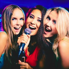 Saad Lamjarred ( ADDA ELKALAM ) Karaoke