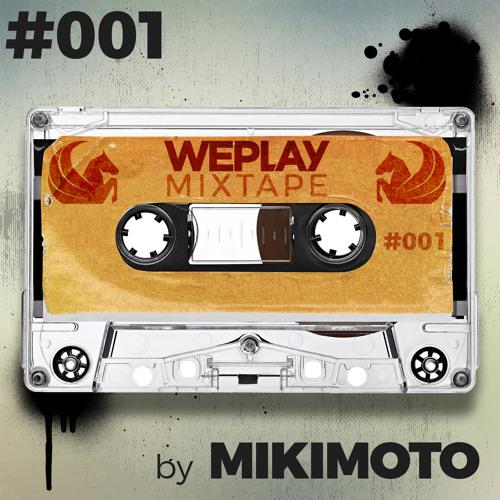 Elephant 2K18 (Bobby Rock Remix) (Mix Cut)