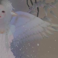 angelcore