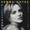 Download FREE DOWNLOAD:  Gemma Hayes - Wicked Game (Stranger Tourists Unofficial Remix) Mp3