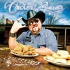 Chicken & Biscuits (feat. Gord Bamford)