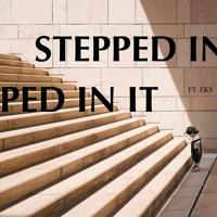 Stepped In It (éks Hook)