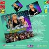 Download #DJFLAVA'S SOCA TOP PICKS FEBRUARY PLAYLIST 2021 VOL.1 Mp3
