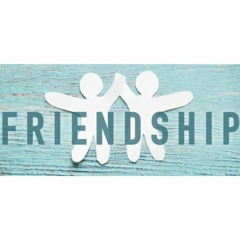 Finding And Making Meaning Of Our Friendships - Minal Patel - Thursday 29th July 2021