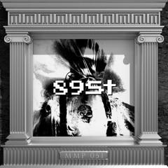 MMP051 - 89s† - META MOTO PODCAST