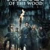 'Thieves of the Wood' Season 1 [Full Episode — Amazon]