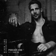 Chriz.jae - BLR Podcast #06