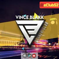 Vince Blakk - Explorer Club (#eClub52)