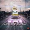 M25 Riddim Mix (Dancehall July 2020) Busy Signal, Vershon, Munga Honorable, Mr Lexx & More
