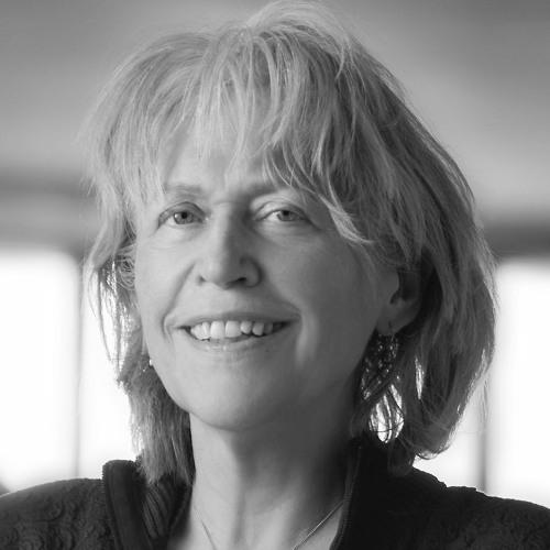 Aflevering 21: Christien Brinkgreve over 'Taalkracht'