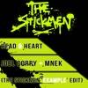 Joel Corry Feat MNEK - Head & Heart (The Stickmen 'Example' Edit)