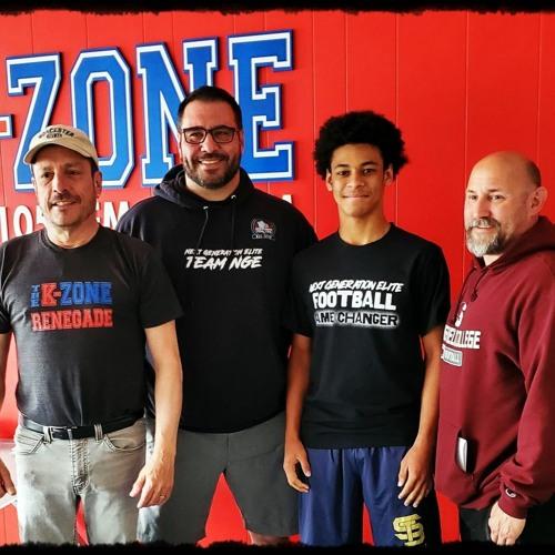 4-25-21 Scholastic Sports Zone