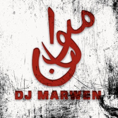 Balti - Ya Hasra (Marwen Edit)(يا حسراة)